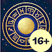 Download Horoscope and all zodiac signs 1.0.39 APK