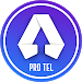 Download Pro Tel P.5.11 APK