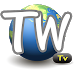 Download tttv 3.7.7 APK