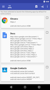 screenshot of 1Tap Cleaner (clear cache, history and call log) version 3.34