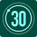 Download 30 Day Fitness Challenge - Workout at Home 1.0.50 APK