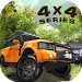4x4 Off-Road Rally 6