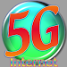 Download 5G Speed Fast Browser HD 4.0.2 APK