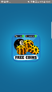 screenshot of 8 Ball Pool Rewards Millions version 8.2