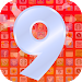 Download 9Apps 2.68 APK
