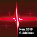 ACLS MegaCodes Review 2015