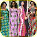 African styles - African dress design
