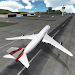 Download Airplane Flight Pilot Simulator 2.0 APK