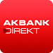 Download Akbank Direkt  APK