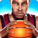 All-Star Basketball - Score with Super Power-Ups