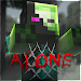Download Alone: The MCPE Modded Map! 1.3 APK