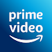 Download Amazon Prime Video  APK
