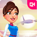 Amber's Airline - High Hopes \u2708\ufe0f