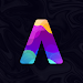 Download AmoledPix - 4K Amoled Wallpapers & Dark Background 1.4 APK