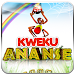 Download Ananse : The Pots of Wisdom 1.4 APK