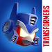 Download Angry Birds Transformers 1.46.4 APK
