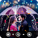 Download Animation Effect Video Maker With Music 1.6 APK