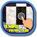Download ? Anime Piano Tiles Games - Anime Lovers 1.0 APK