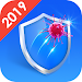 Antivirus Free 2019 - Scan & Remove Virus, Cleaner