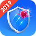 Download Antivirus Free 2019 - Scan & Remove Virus, Cleaner 1.2.7 APK