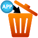 Download App Uninstaller 1.7.7 APK
