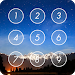Download AppLock 2.6 APK