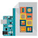 Download Arduino Starter Kit 1.3 APK