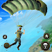 Download Army Commando Jungle Survival 3.1 APK