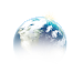 Download Aviary Stickers: Space 1.1 APK