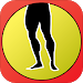 Download Awesome Legs 3.25 APK