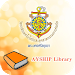 Download Ayship Library 1.0.39 APK