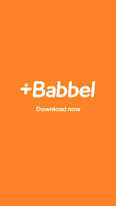 screenshot of Babbel – Learn Languages version 20.7.2