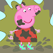 Download Baby games with Peppa 1.0.5 APK