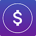 Bank Account Manager - Offline Finance Tracker