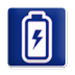 Download Battery Doctor 1.0 APK