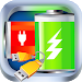 Download Battery Doctor ? Power Saving & Charge Faster ? 5.6.8 APK