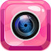 Download Beauty Cam- Selfie camera with photo filters 1.0.7.6 APK