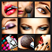 Download Beauty Makeup, Selfie Camera Effects, Photo Editor 1.6.8 APK