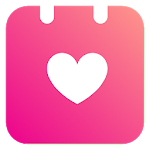 Cover Image of Download Been Together (Ad) - Couple D-day  APK