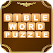 Bible Words Finder - Word Puzzle Game
