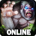 Download Bigfoot Monster Hunter Online 0.874 APK