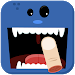 Download Bite Bite 1.3.2 APK