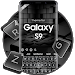Black Theme for Galaxy S9