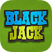 Download Blackjack 21 - ENDLESS & FREE 1.0.7 APK