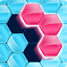 Download Block! Hexa Puzzle\u2122 4.1.7 APK