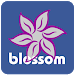 Download Blossom TV Guide 1.3 APK