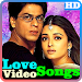 Download Bollywood Romantic Songs : Hindi Love Songs 1.1.2 APK