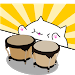 Download Bongo Cat Studio 1.7 APK
