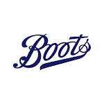Cover Image of Download Boots 11.0 APK