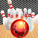 Download Bowling: Rolling 3D Ball! 1.0.2 APK